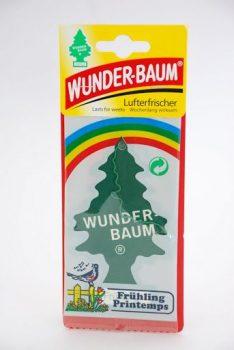 WUNDER-BAUM ILLATOSÍTÓ FRÜHLING