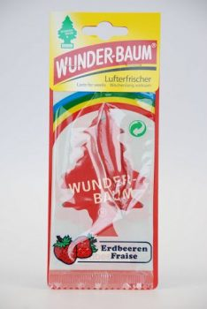 WUNDER-BAUM ILLATOSÍTÓ EPER