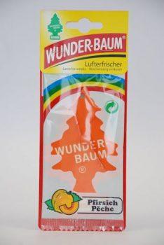 WUNDER-BAUM ILLATOSÍTÓ BARACK